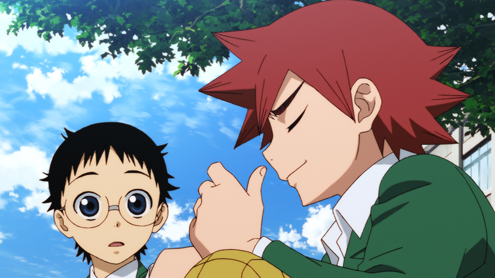 http://yowapeda.com/images/story/ride5/01.png